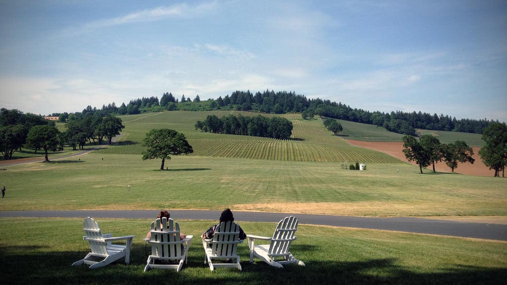 willamette-valley-wine-tours