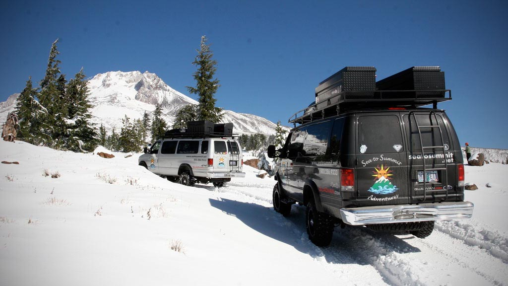 mt-hood-inclement-weather-transporatation
